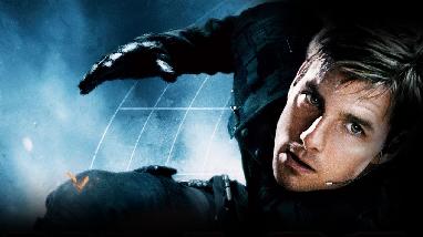 Photo of بازگشت چهره های آشنا در قسمت ششم فیلم ماموریت غیر ممکن