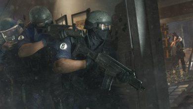 Photo of تاریخ عرضه بازی Rainbow Six Siege مشخص شد