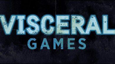 Photo of بازی «Star Wars» ساخته «Visceral Games» بخاطر سینگل پلیر بودن، کنسل نشده است