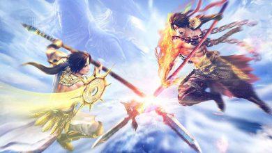 Photo of بررسی بازی Warriors Orochi 4