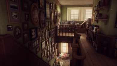 Photo of پلکانی به بهشت | نقد و بررسی  What Remains of Edith Finch
