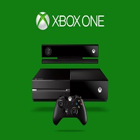 Photo of پیش خرید دیجیتالی بازی های Xbox One با بازی Madden NFL 15 شروع شد
