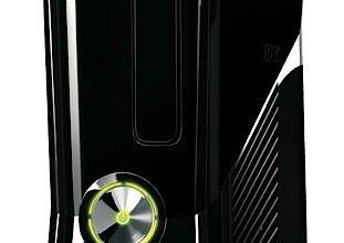 Photo of Full stereoscopic 3D به Xbox 360 می آید
