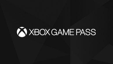 Photo of فاز آلفا سرویس Xbox Game Pass به زودی به اتمام خواهد رسید