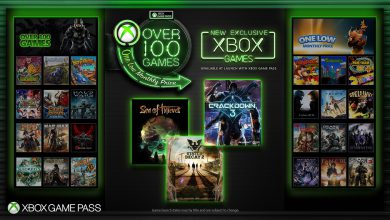 Photo of 21 بازی در انتهای این ماه از سرویس «Xbox Game Pass» خارج میشوند