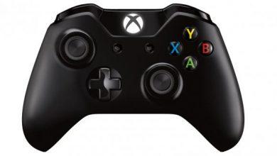 Photo of ضبط کلیپ بازیها در Xbox one با کیفیت 720 و 30 فریم خواهد بود