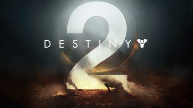Photo of تریلر رونمایی از Destiny 2