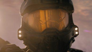 Photo of عرضه بازیهای انحصاری Xbox One برای PC بستگی به سازنده دارد