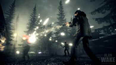 Photo of عنوان Alan Wake بهزودی از فروشگاه Steam حذف خواهد شد