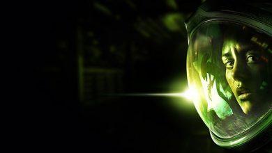 Photo of بازی موبایلی Alien: Blackout معرفی شد