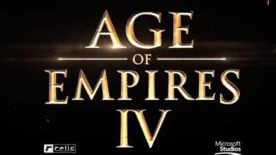 Photo of «Age of Empires IV» رسما تایید شد