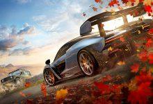 Photo of بررسی بازی Forza Horizon 4