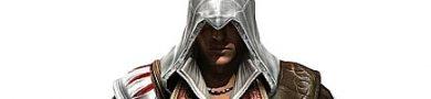 Photo of Jade Raymond در ساخت Assassins Creed 2 دخيل نيست !