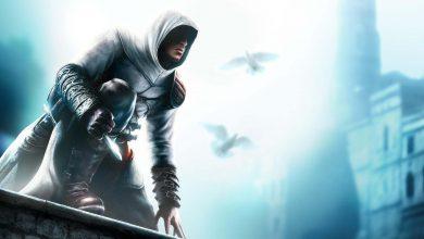 Photo of بررسی بازی Assassin's Creed: Bloodlines