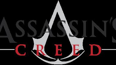 Photo of شایعه: نسخه جدید عنوان اساسین کرید Assassin's Creed Origins نام دارد.