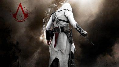 Photo of [شایعه] «Assassin's Creed Odyssey» در یونان جریان دارد