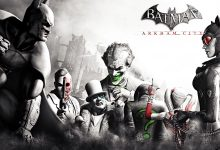 Photo of راهنمای قدم به قدم Batman: Arkham City