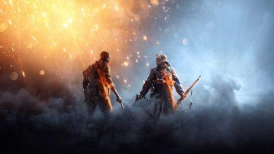 Photo of بررسی بازی Battlefield 1