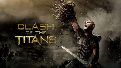 Photo of بررسی بازی Clash of the Titans