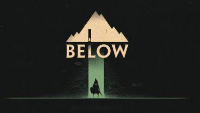 Photo of اطلاعات جدیدی از عنوان «Below» منتشر شد؛ از جمله تاریخ انتشار تقریبی و ساپورت از کنسول «Xbox One X»