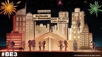 Photo of شایعه: امکان دارد عنوان «Starfield» در «E3 2018» معرفی شود