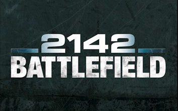Photo of ادامه ای بر Battlefield 2142 در دستور کار EA