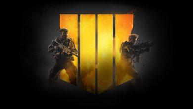 Photo of زامبیها در بخش بتل رویال بازی «Call of Duty: Black Ops 4»، حضور خواهند داشت