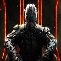 Photo of جزئیاتی تکنیکی از نسخه کامپیوتری عنوان Black Ops 3