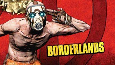 Photo of سری Borderlands تا کنون فروشی بیش از 48 میلیون نسخه داشته است