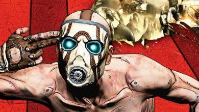Photo of مراحل ساخت Borderlands 3 بعد از اتمام Battleborn و محتویات اضافیاش آغاز خواهد شد