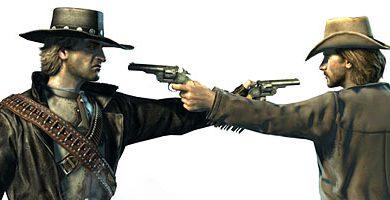 Photo of Ubisoft تاريخ عرضه بسياري از بازي هاي خود را مشخص كرد