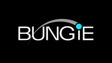 Photo of «NetEase» ناشر عنوان بعدی استدیوی «Bungie»