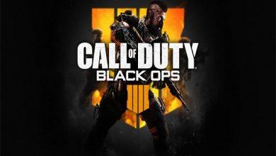 Photo of عنوان «Call of Duty: Black Ops 4» رکورد فروش روز اول «Activision» را شکست