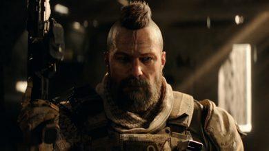 Photo of اولین اطلاعات رسمی از عنوان «Call of Duty: Black OPS 4» منتشر شد