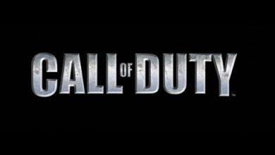 Photo of Call of Duty :THQ باعث نابودی خاطرات خوب بازی های اول شخص شده است