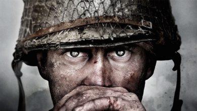 Photo of تاریخ انتشار بتای نسخه PC بازی «Call of Duty: WWII» و سیستم مورد نیاز آن مشخص شد