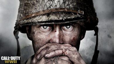 Photo of اطلاعات تازهای از Call of Duty: WW2 لیک شد