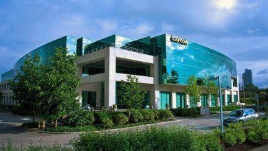 Photo of استودیو «Capcom Vancouver» تعطیل شد