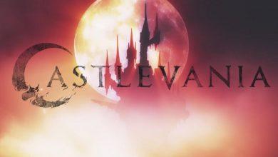 Photo of فصل دوم سریال Castlevania توسط شبکه Netflix تأیید شد