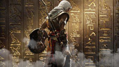 Photo of نقد و بررسی Assassin's Creed: Origins