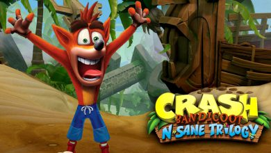 Photo of Crash Bandicoot به پلتفرمهای جدیدی خواهد آمد