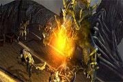 Photo of DLC برای Dante's Inferno شاید امسال معرفی شود !