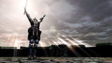 Photo of استریمری سه گانه «Dark Souls» را بدون برخورد هیچ ضربهای به پایان رساند