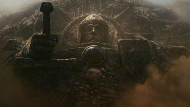 Photo of Warhammer 40,000: Dawn of War 3 معرفی شد