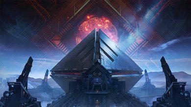 Photo of اطلاعات جدیدی از بسته الحاقی جدید بازی «Destiny 2»، تحت عنوان «Warmind» منتشر شد