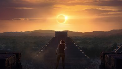 Photo of نقد و بررسی Shadow of the Tomb Raider