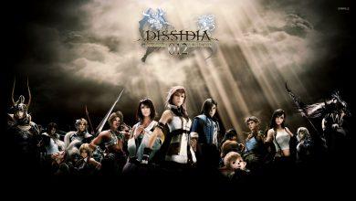 Photo of بررسی بازی Final Fantasy Dissidia