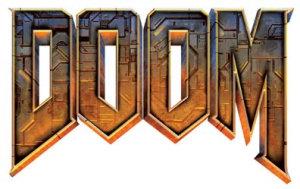 Photo of صحبت های Hollenshead درباره Rage و Doom 4