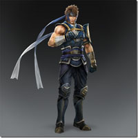 Photo of Dynasty Warriors 8 شامل کاراکترهای جدید + تایید شدن بخش Co-Op