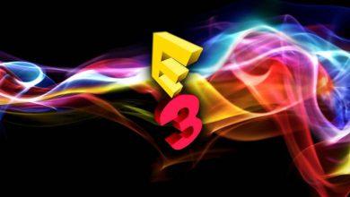 Photo of 10 نمایش برتر نمایشگاه E3 2014
